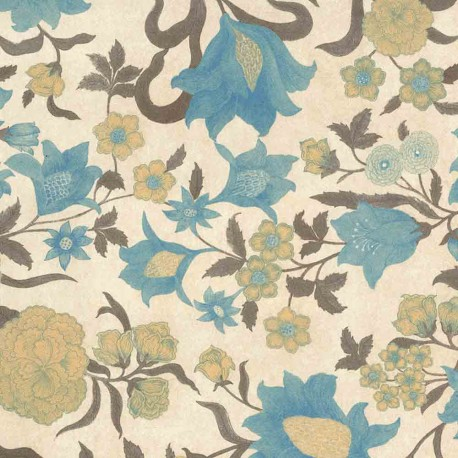 Nilaya Sabyasachi Wallpaper - Chittor
