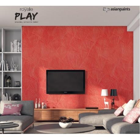 Diy Royale Play Seashell Effect Kit Buy Online