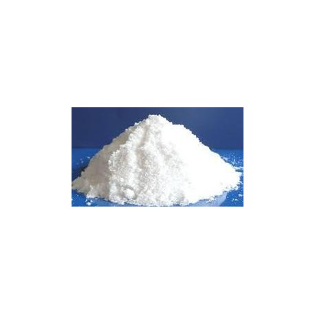 Oxalic Acid 1Kg