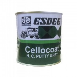 Esdee NC Putty -Grey