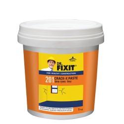 Dr Fixit Crack X
