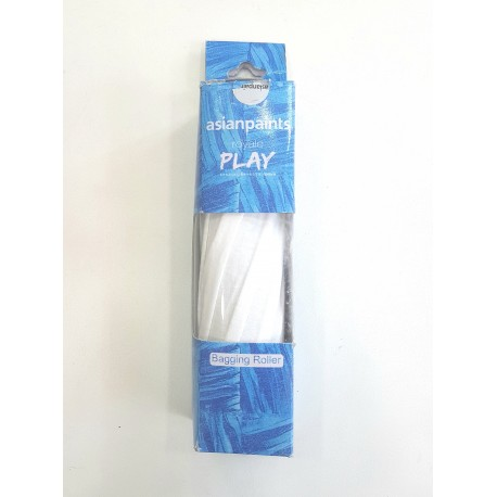 Royale Play Bagging Roller - Delta Tool