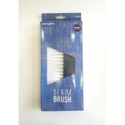 Royale Play Denim Brush