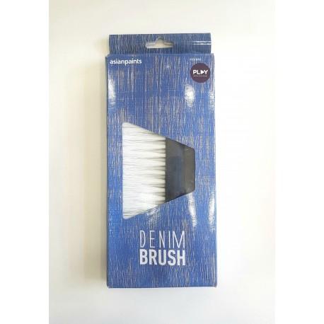 Royale Play Denim Brush