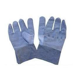 Jeans Gloves Bundle of 50 Pairs