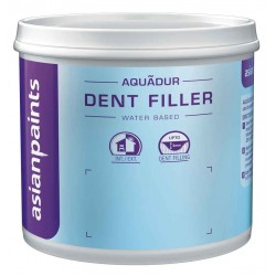 Asian Paints Aquadur Wood Dent Filler