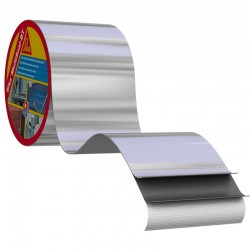 Sika Multiseal-T Tape 100mm x 10m