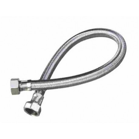 "Viking 18"" (450mm) SS Connection Pipe"
