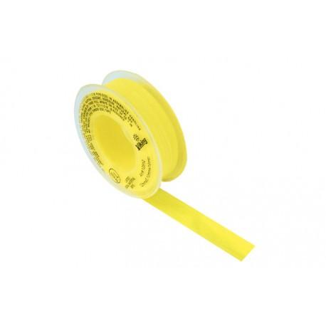 Viking Telfon (PTFE) Thread Seal Tape 15mm x 10m