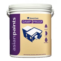 SmartCare Damp Proof