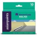 SmartCare Roof Joint Tape for Running Joints - 10m x 100mm