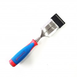 "Taparia Bevelled Edge Chisel - 51mm (2"")"