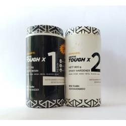 Loctite ToughX 1.8Kg