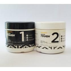 Loctite Tough 500g