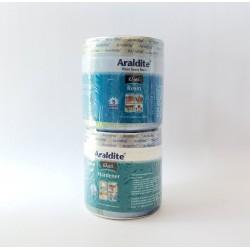Araldite Klear 450g