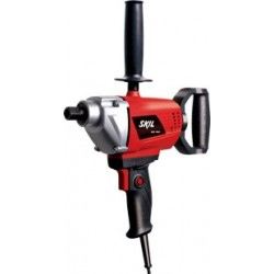 Skil Mixer 800W