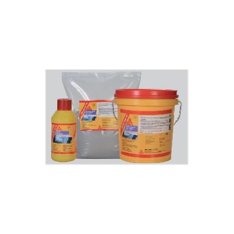 Buy online sika top seal 107 waterproof coating in india - Sikatop seal 107 ...