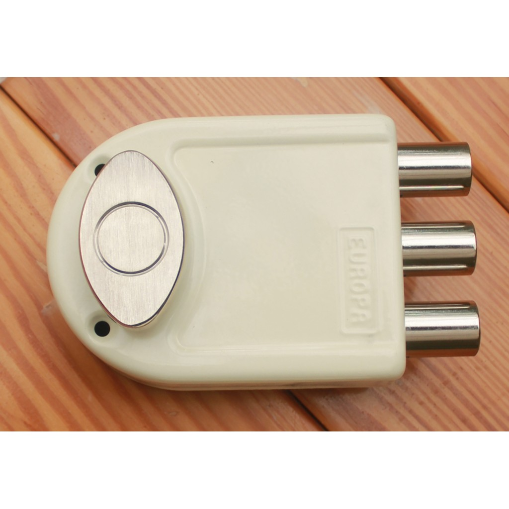 Europa Door Lock Buy Online In India