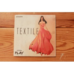Royale Play - Textile Catalog