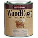 MRF Wood Coat Exterior Silky Matt 4L