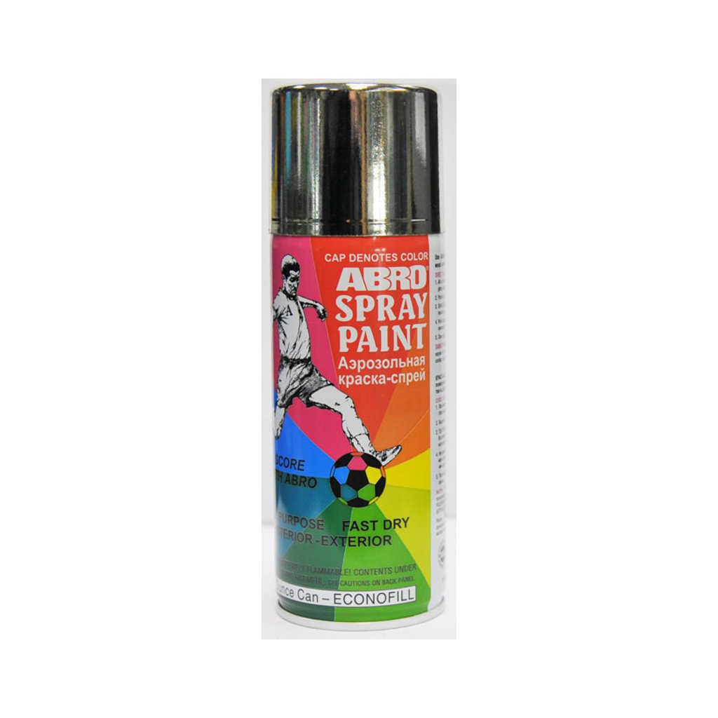 Abro Acrylic Spray Paint Buy Online