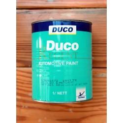 Duco 1L - Shade : White