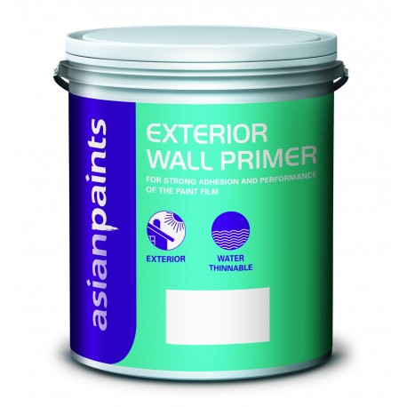 Asian Paints Exterior Primer 20L