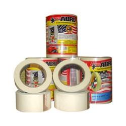 Masking Tape 18mm x 30m 1pc