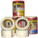 Masking Tape 18mm x 30m 1pc