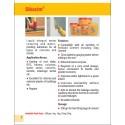 Sikacim - Integral Waterproofing
