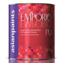 Asian Paints Emporio PU Thinner