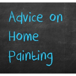 Expert Advice for Home Painting