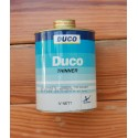 Duco Thinner