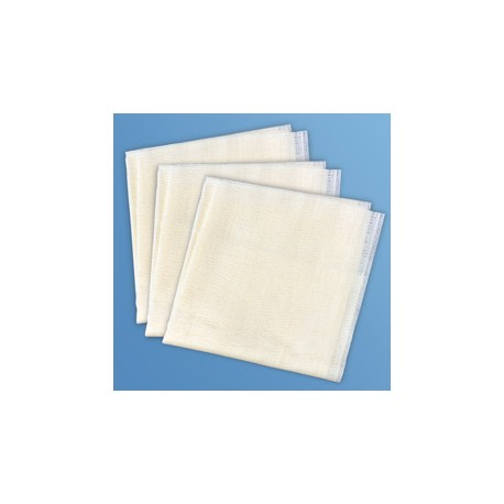 Tak Rags - pack of 10