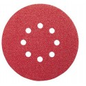 "Velcro Sanding Disc 5"" - Best for Wood"
