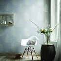 Nilaya Wallpaper - Eden - 19