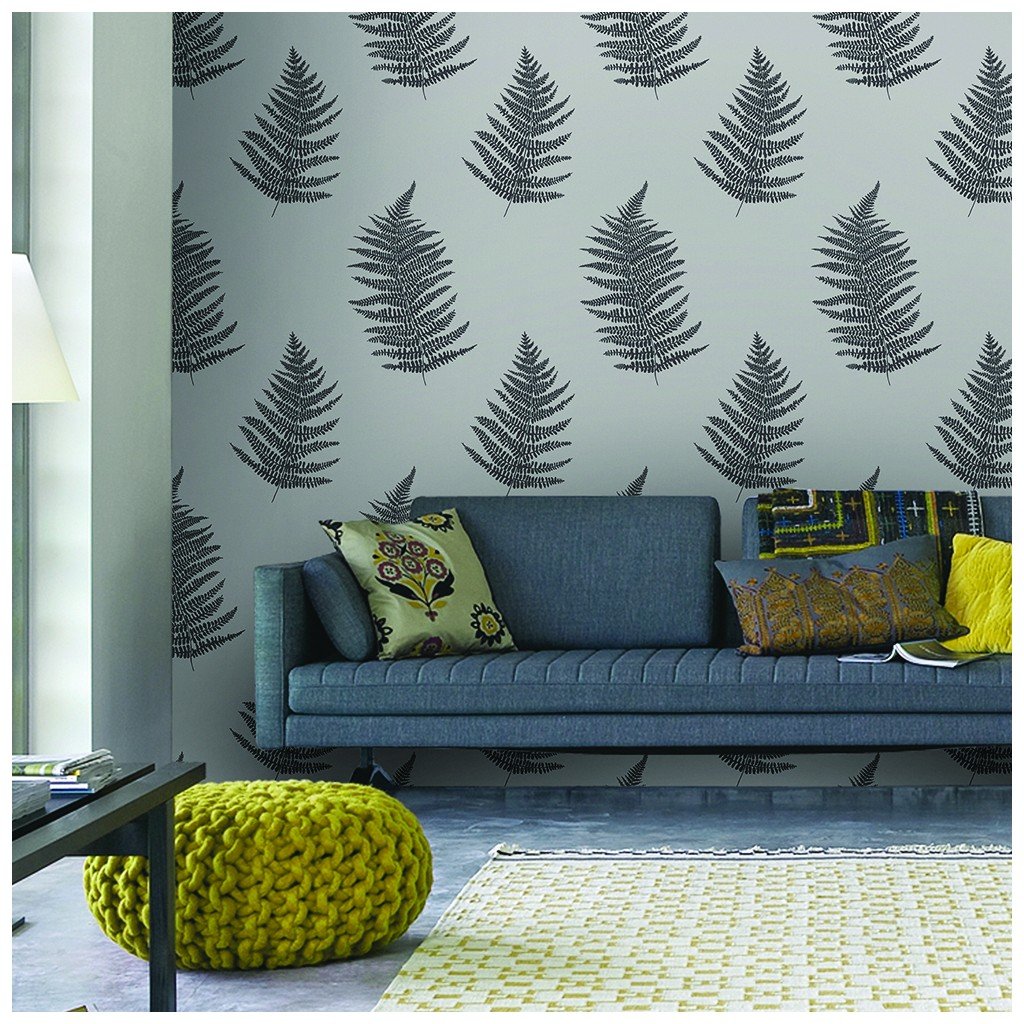 Asian paints nilaya wallcovering wall paper eden buy for Wall paint buy online