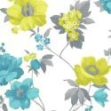 Nilaya Wallpaper - Eden - 37