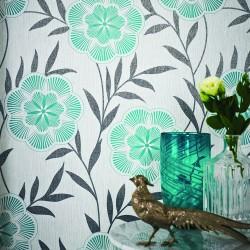 Nilaya Wallpaper - Eden - 38