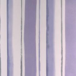 Nilaya Wallcovering - Eden - 44