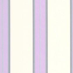 Nilaya Wallcovering - Eden - 53