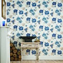 Nilaya Wallpaper - Eden - 61