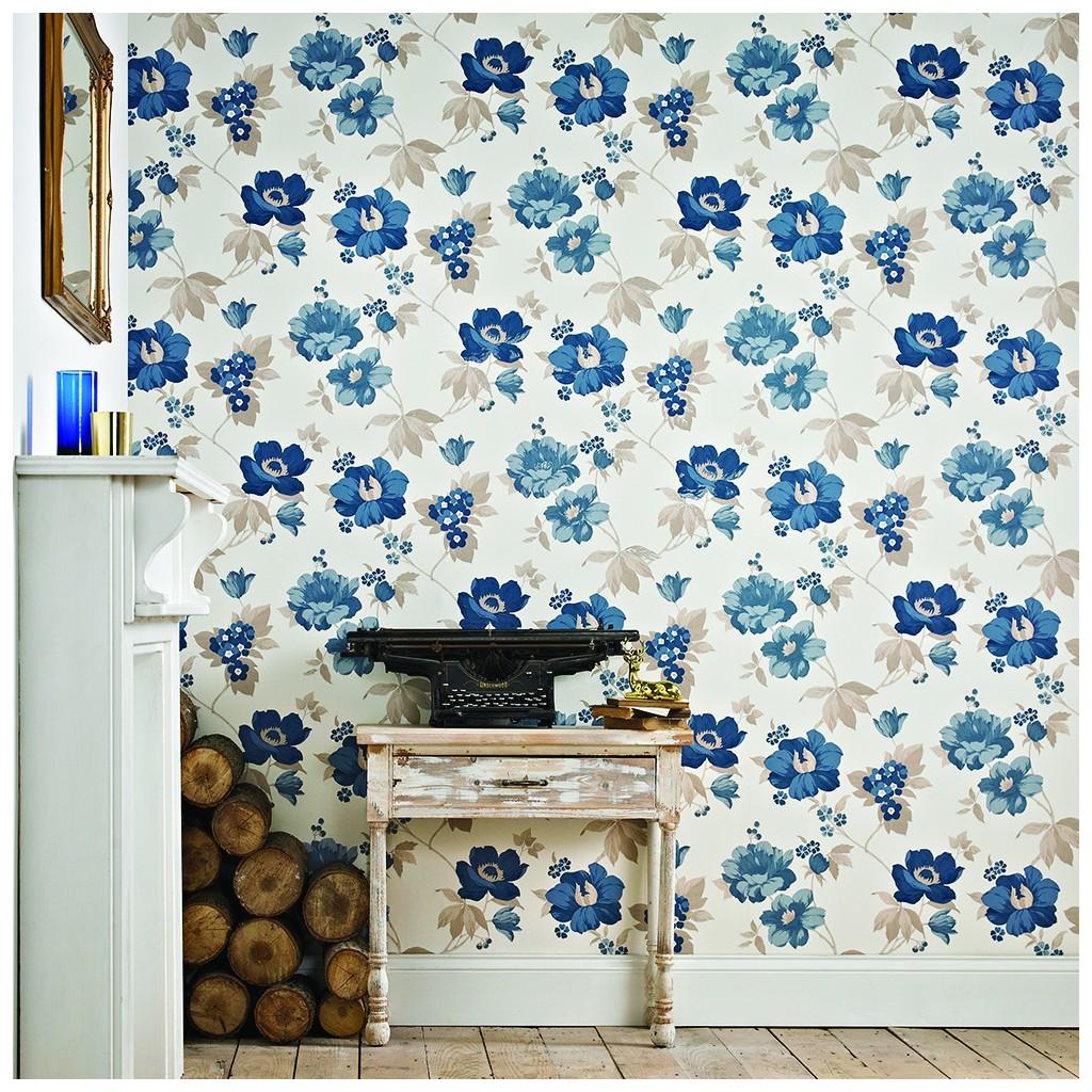 Asian Paints Nilaya Wallpaper Wallcovering Eden Buy