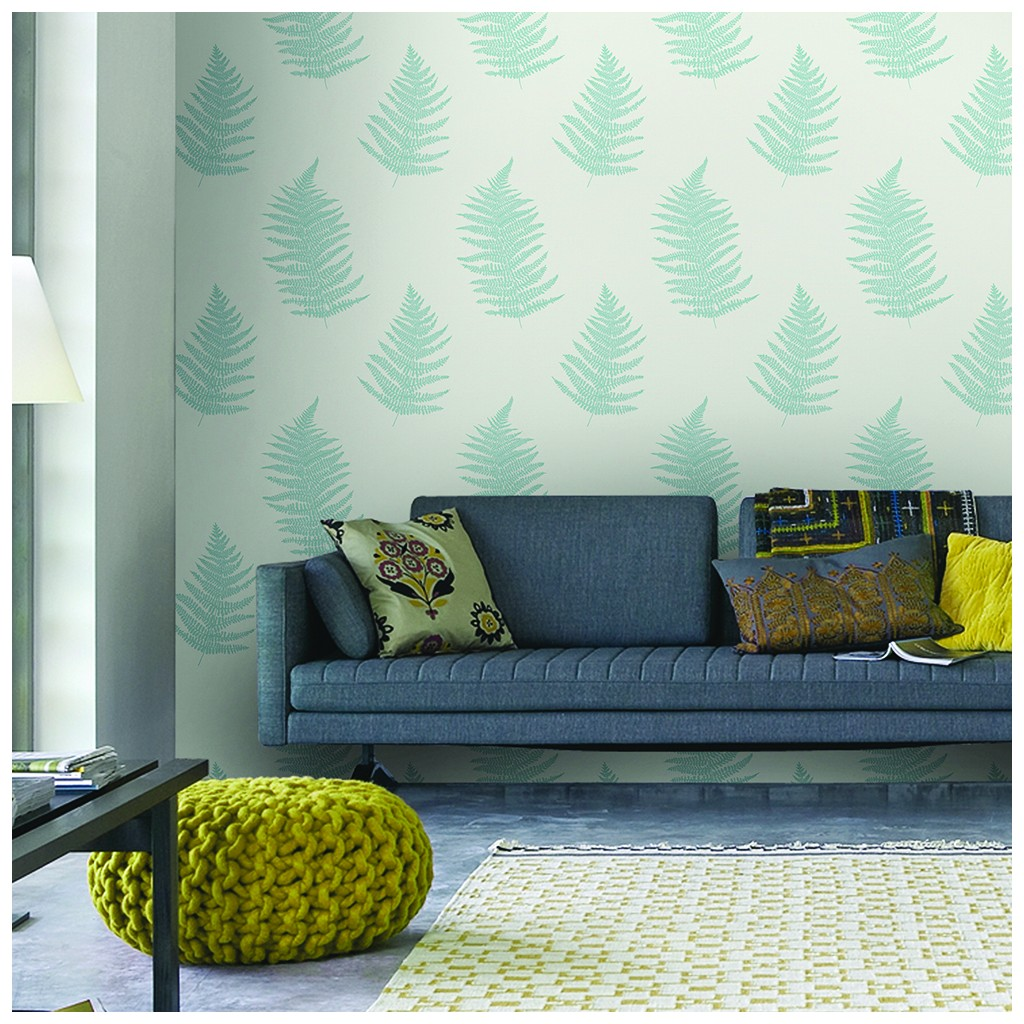 Download Wallpaper Asian Paints Gallery
