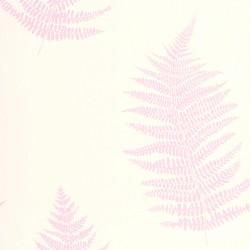 Nilaya Wallcovering - Eden - 65
