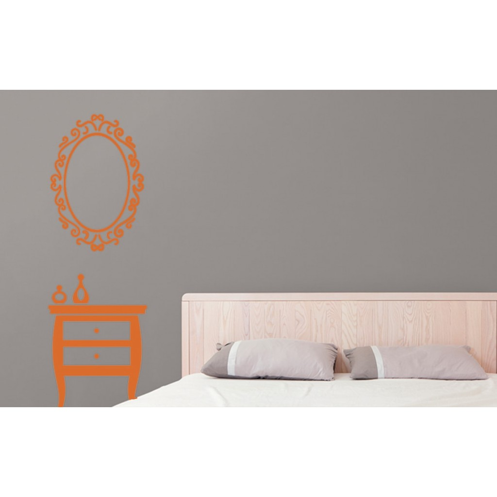 Reflection asian paints wall fashion stencil buy online for Wall paint buy online