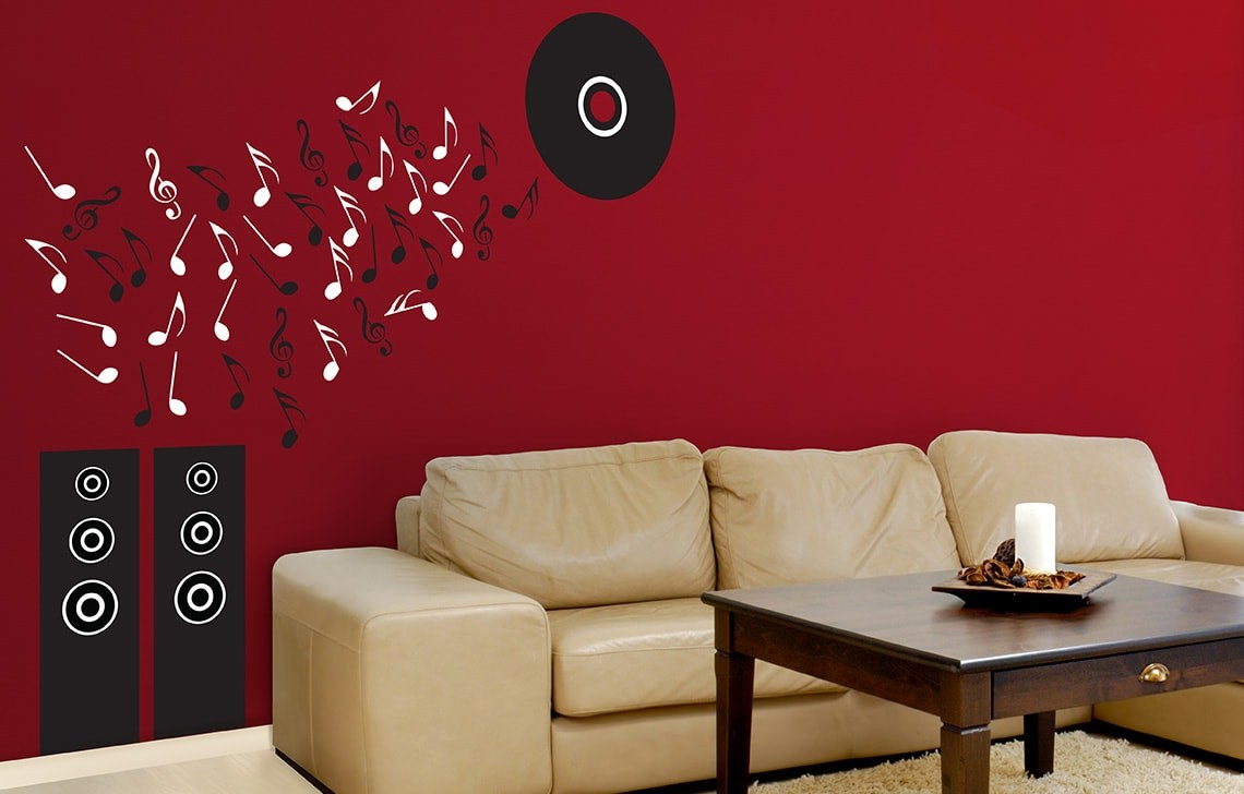 Beauteous 70 asian paints living room images design for Wall paint buy online