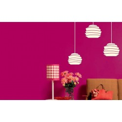 Glory Glow - Asian Paints Wall Fashion Stencil