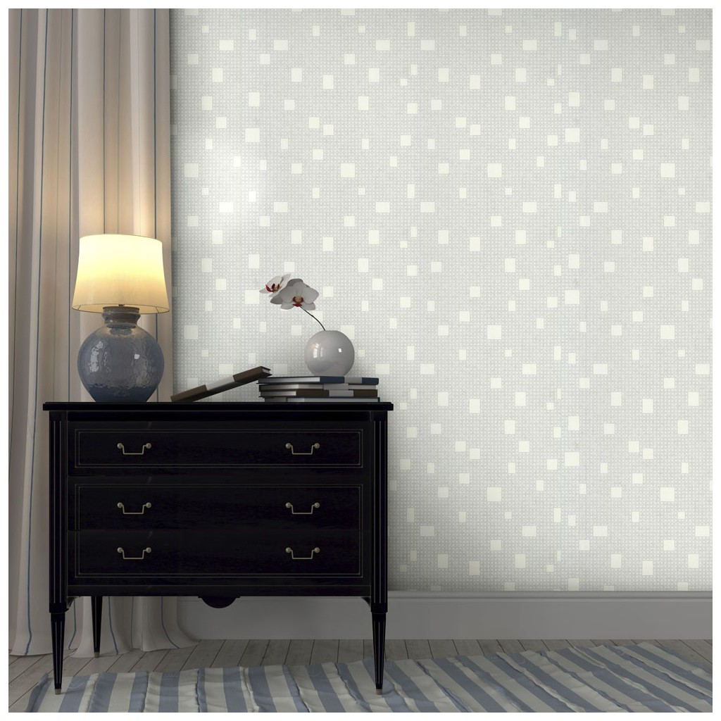 Asian Paints Nilaya Wallpaper / Wallcovering - Eden - Buy Online