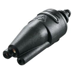 Bosch Aquatak 3in1 Nozzle